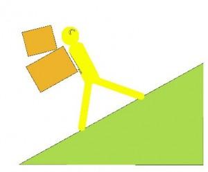 カイロについて 2の図2